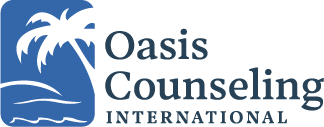 Oasis Counseling International